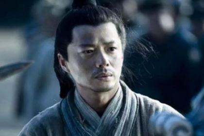 刘邦为什么要杀韩信,还要诛他三族?