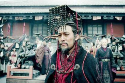 揭秘:为什么说魏国促进了秦国的统一?