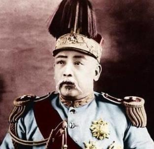 清朝比和珅还狠的贪官,因贪误国皇帝也拿他没办法!