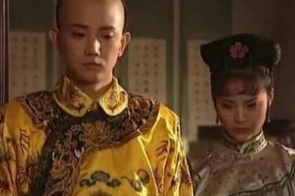 苏麻喇姑对康熙如此的照顾 为何宁死都没有嫁给他呢