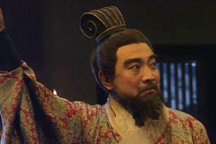 """揭秘曹丕与曹植的一生,两兄弟相爱相恨造就""""七步绝唱"""""""