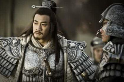 彭越为什么敢公然反抗已经分封十八路诸侯的项羽?
