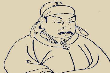 李勣为什么是徐敬业的爷爷?徐敬业才智过人为何会亡了徐家一脉?