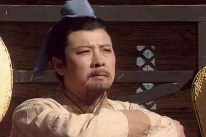 陈登:刘备心中的头号英雄,还数次击败孙策