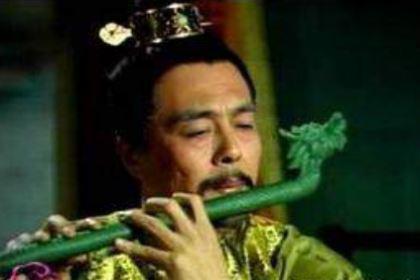 李宪让位之后怎么样的 他最后的下场如何