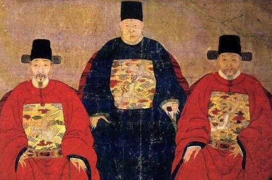 古代官名翰林学士是什么时候开始出现的?