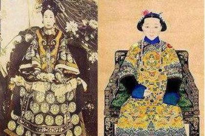 慈安太后和慈禧太后关系怎么样?真的已经到了水火不容的地步了吗?