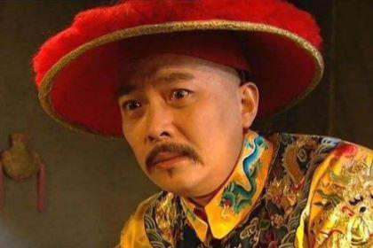 胤祥死后,他的后代都是什么结局?