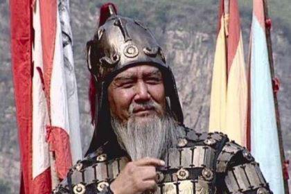 曹操错过的两大将领,其中一个还遗祸子孙后代