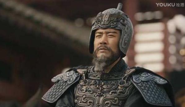 丁斐贪财还屡教不改,曹操为什么能容忍他?