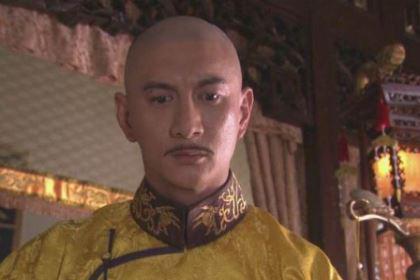 钮钴禄氏一生不受宠,那她是怎么当上皇太后的?