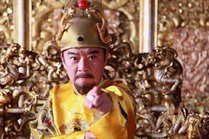 明朝的范文从是什么来历?为什么朱元璋会给他5张免死金牌