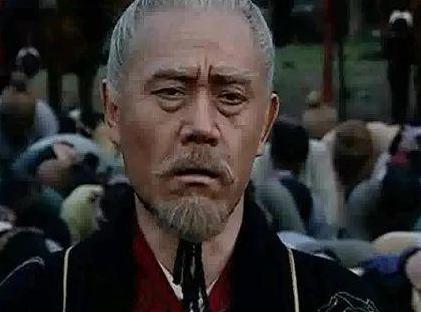 汉宣帝的一生如此的传奇又那么厉害 为什么知道他的人很少呢