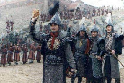 郑成功耗费心血打下来的基业,为什么清朝只用了二十年就毁了?