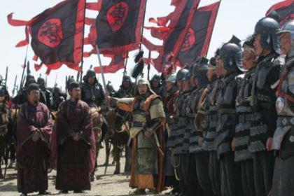 李世民放390名死囚回家,最后有几个自觉回来的?