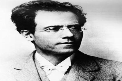 关于古斯塔夫·马勒的轶事典故有哪些?他的音乐的最大特征是什么