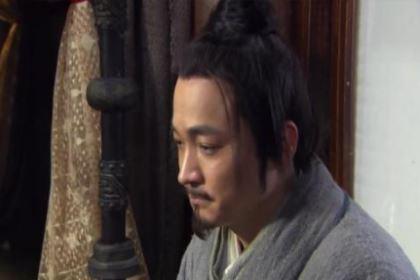历史上真实的楚昭王是什么样的人?