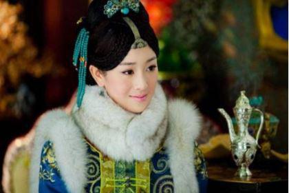 """清朝第一个皇帝是皇太极还是努尔哈赤?""""清朝第一帝""""说的是谁?"""