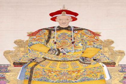 如果恭亲王奕訢当了皇帝,近代中国会不会不一样?