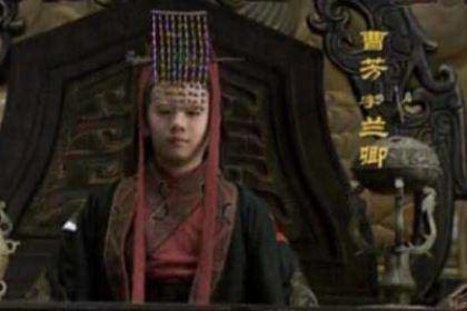 曹睿如果没有那么早死,他会不会一统三国?