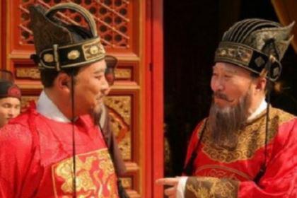 张居正一生力行改革,死后为什么会被抄家?