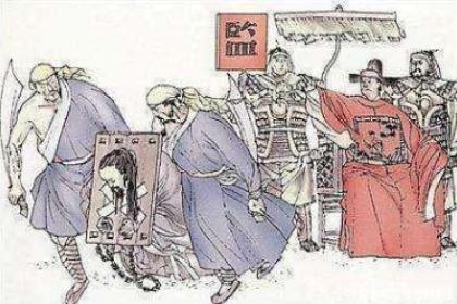 胡惟庸案发生以后,朱元璋到底做了什么事情?