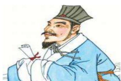 郤克:春秋时期中期的晋国正卿