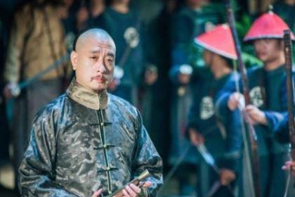 吴三桂叛乱为什么不渡江北上?原因是什么