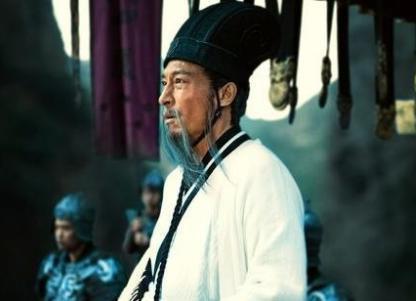 曹魏灭亡蜀汉,孙吴为什么会见死不救?