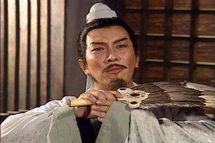 三国时期吴国孙亮为啥斗不过权臣孙綝?具体的原因有哪些