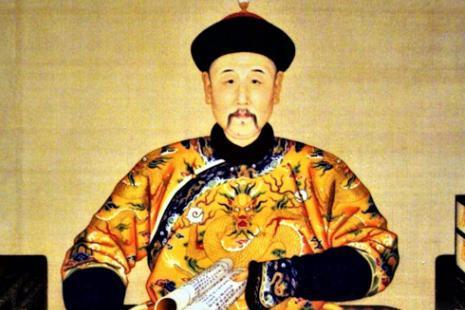雍正十三年二十三日子时,雍正驾崩 雍正到底是怎么死的?
