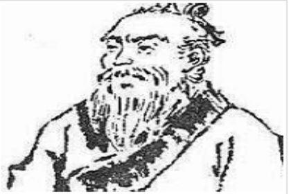 秦灵公跟秦简公是什么关系?他们之间有神样的约定