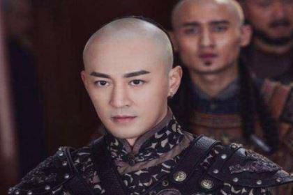 孟古哲哲:嫁给仇人成大清皇后,一生无福29岁就离世
