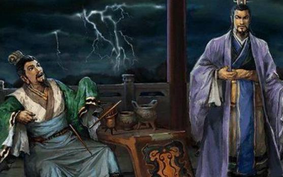 刘备病逝前,接连遭受了哪些打击?