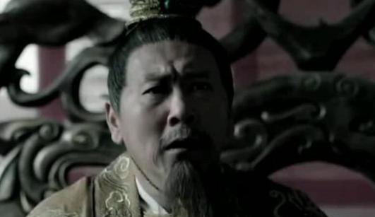 """为什么说李渊是""""玄武门之变""""爆发的第一责任人?"""