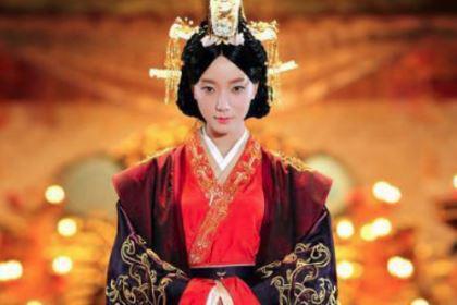 汉武帝时期将领,公孙贺到底是怎么死的?