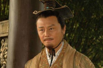 薄昭做了什么事情,刘恒让全体大臣穿孝服,去他家哭丧?