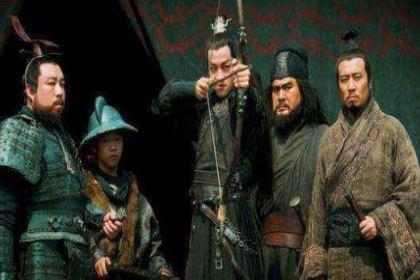 曹操杀吕布时,为什么要问刘备的意见?