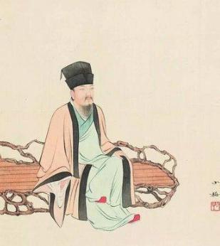 """""""程门立雪""""的故事是怎么样的?历史上杨时最后的结局是什么?"""