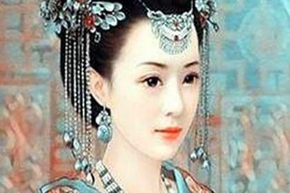 羊献容为什么连嫁两人皇帝都当上了皇后?