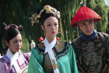 雍正钟情年妃,为什么不立她为皇后?