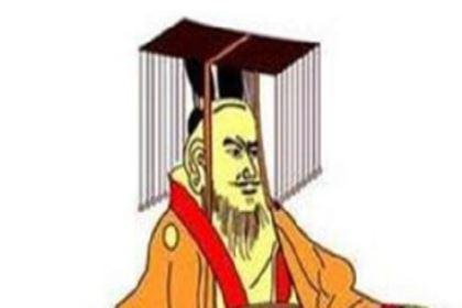 秦二世值得同情吗?秦二世被架空是怎么造成的?