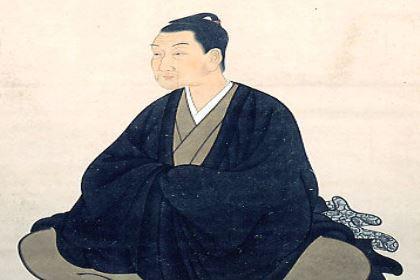 本居宣长:日本江户时期的国学四大名人之一