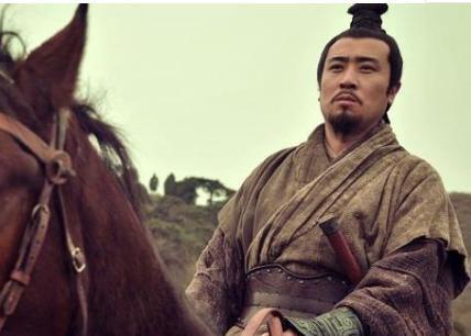 刘备的驭人术是什么?要符合这三条