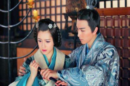 汉武帝的姐姐平阳公主,为什么最后选了卫青?