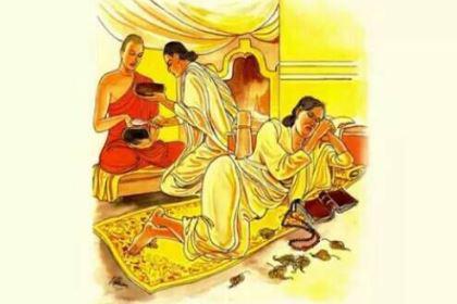 婆罗门教是怎么诞生的?婆罗门教的神也有等级之分吗