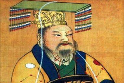 隋文帝改革:在隋朝建立初期,隋文帝为加强中央集权而采取的一系列强化措施