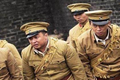 为什么抗战期间会有伪军的存在?那些当过的人说出了原因
