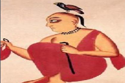 吠舍:印度四姓之第三阶级,属于普通雅利安人