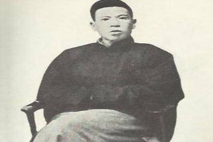 国学大师黄侃与原配和最后一位妻子的故事
